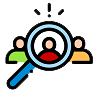 icon(2)
